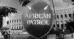 African Patrol
