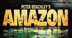 Amazonas - Gefangene des Dschungels