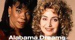 Alabama Dreams