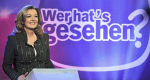 Wer hat's gesehen? – Bild: NDR