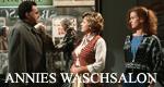 Annies Waschsalon – Bild: SWR Media Services