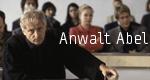 Anwalt Abel – Bild: ZDF/Erika Hauri