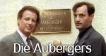 Die Aubergers