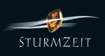 Sturmzeit – Bild: Universum Film/ZDF