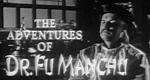 Die Abenteuer des Fu Manchu – Bild: Hollywood Television Service