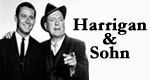 Harrigan und Sohn