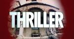 Thriller – Bild: ITV