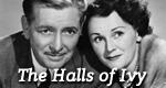 The Halls of Ivy