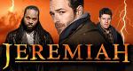 Jeremiah – Bild: MGM Home Entertainment