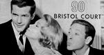 90 Bristol Court