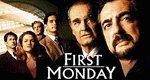 First Monday