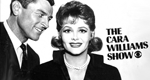 The Cara Williams Show