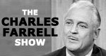 The Charles Farrell Show