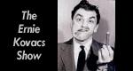 Das Beste von Ernie Kovacs
