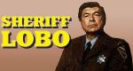 Sheriff Lobo