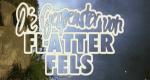 Die Gespenster von Flatterfels – Bild: MDR