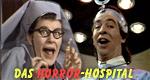 Das Horror-Hospital