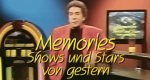 Halberg Memories