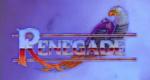 Renegade - Gnadenlose Jagd