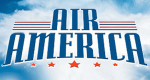 Air America – Bild: The Fremantle Corporation