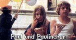 Paul und Paulinchen