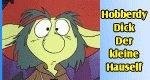 Hobberdy Dick – Der kleine Hauself