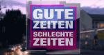 Gute Zeiten, schlechte Zeiten – Bild: RTL