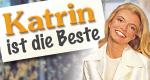 Katrin ist die Beste – Bild: NDF / Sat.1