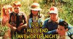 S.O.S. – Hills End antwortet nicht