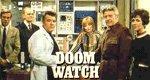 Doom Watch