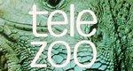 tele zoo