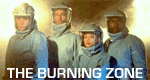 Burning Zone – Expedition Killervirus