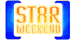 Star Weekend