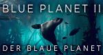 Der Blaue Planet – Bild: BBC Earth