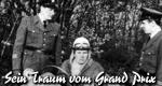 Sein Traum vom Grand Prix