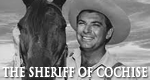 Sheriff of Cochise