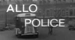 Allô Police