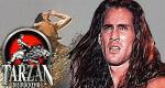 Tarzan – Die Rückkehr