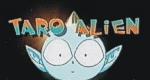 Taro Alien