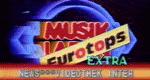 Musikladen Eurotops