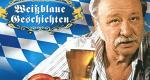 Weißblaue Geschichten – Bild: Euro Video