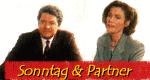 Sonntag & Partner