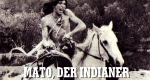 Mato, der Indianer