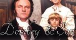 Dombey & Son – Bild: BBC