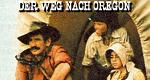 Der Weg nach Oregon
