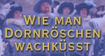 Wie man Dornröschen wachküsst – Bild: MDR/WDR/Jitka Bylinská