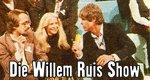 Die Willem Ruis Show