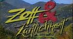 Zoff und Zärtlichkeit – Bild: Youtube: ARD Screenshot