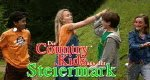 Die Country-Kids aus der Steiermark