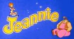 Jeannie – Bild: Hanna-Barbera